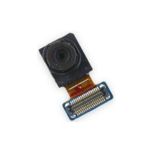 Samsung Galaxy S6 / S6 Edge Etukamera