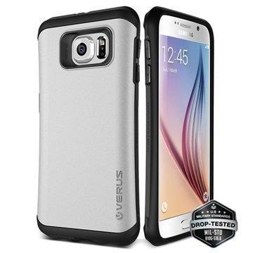 Samsung Galaxy S6 Verus Thor Hard Drop Series Kotelo Hopea