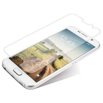 Samsung Galaxy S6 ZAGG InvisibleSHIELD GLASS Näytönsuoja