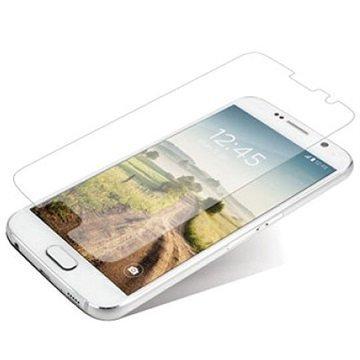 Samsung Galaxy S6 ZAGG InvisibleSHIELD Näytönsuoja