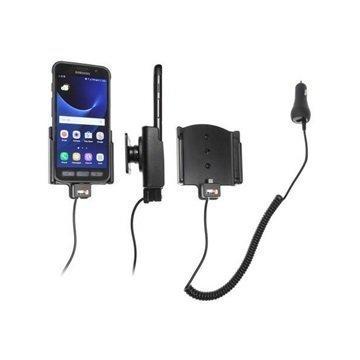 Samsung Galaxy S7 Active Brodit 512903 Aktiivinen Autopidike Autolaturi