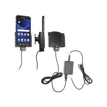 Samsung Galaxy S7 Active Brodit 513903 Aktiivinen Autopidike Molex Adapteri
