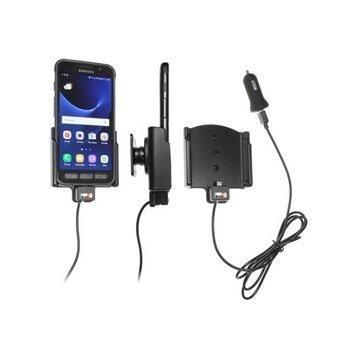 Samsung Galaxy S7 Active Brodit 521903 Aktiivipidike