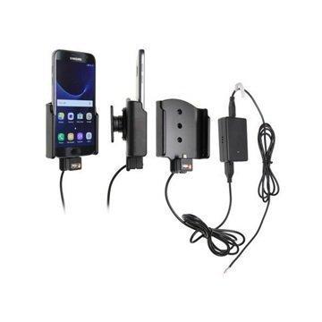 Samsung Galaxy S7 Brodit 513863 Aktiivipidike