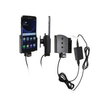 Samsung Galaxy S7 Edge Brodit 513866 Aktiivipidike