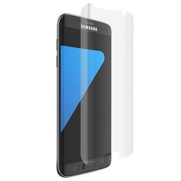Samsung Galaxy S7 Edge Cygnett FlexCurve Näytönsuoja