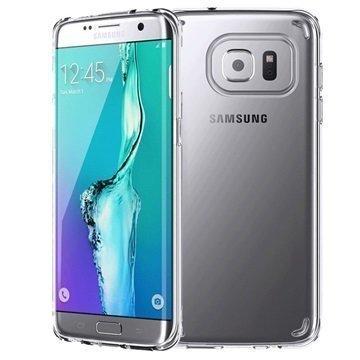 Samsung Galaxy S7 Edge Griffin Reveal Kotelo Kirkas