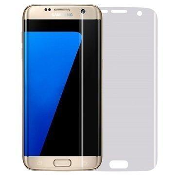 Samsung Galaxy S7 Edge Momax Curved PRO+ Kaareva Näytönsuoja
