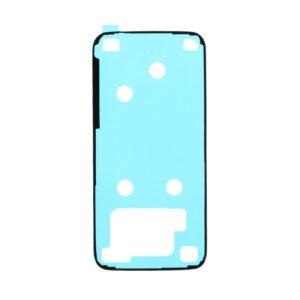 Samsung Galaxy S7 Edge Takakannen Teippi