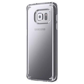 Samsung Galaxy S7 Griffin Reveal Kotelo Kirkas