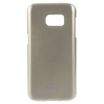 Samsung Galaxy S7 Mercury Goospery TPU Kotelo Samppanja