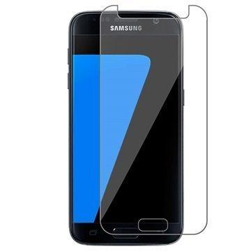 Samsung Galaxy S7 Nevox NEVOGLASS Näytönsuoja Karkaistua Lasia