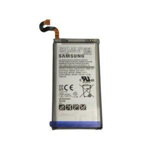 Samsung Galaxy S8 Akku