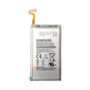 Samsung Galaxy S9+ Akku