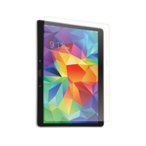 Samsung Galaxy Tab 2 Panssarilasi