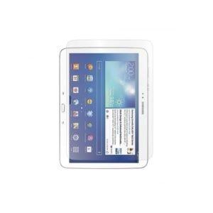 "Samsung Galaxy Tab 3 10.1"" Panssarilasi"
