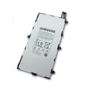 "Samsung Galaxy Tab 3 7.0"" Akku"