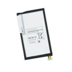 "Samsung Galaxy Tab 3 8.0"" Akku"