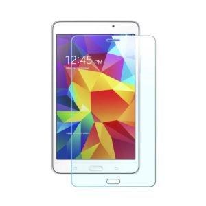 Samsung Galaxy Tab 4 Panssarilasi