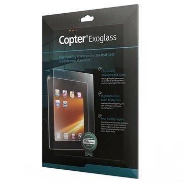 Samsung Galaxy Tab A 9.7 Copter Exoglass Näytönsuoja Karkaistua Lasia