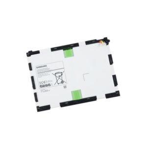 Samsung Galaxy Tab A Akku