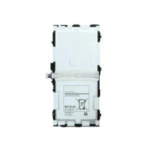 "Samsung Galaxy Tab S 10.5"" Akku"