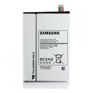 "Samsung Galaxy Tab S 8.4"" Akku"