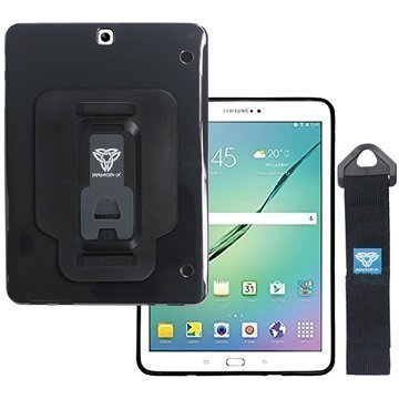 Samsung Galaxy Tab S2 9.7 T810 T815 Armor-X PXT-SS28 Kotelo