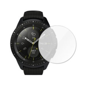 Samsung Galaxy Watch 46mm Panssarilasi