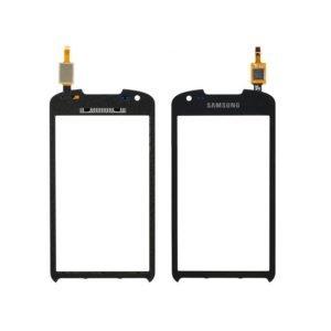 Samsung Galaxy Xcover 2 Lasi