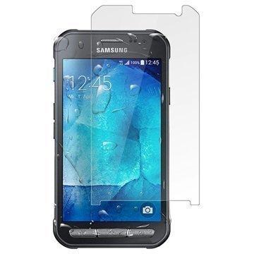 Samsung Galaxy Xcover 3 Copter ImpactProtector Näytönsuoja