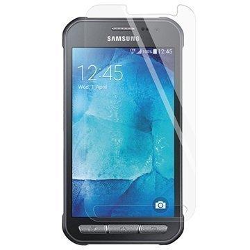 Samsung Galaxy Xcover 3 Panzer Joustava Lasinen Näytönsuoja