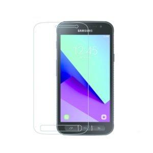 Samsung Galaxy Xcover 4 / 4s Panssarilasi