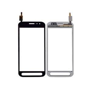 Samsung Galaxy Xcover 4 Lasi