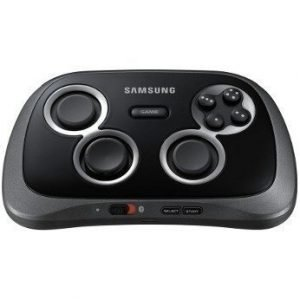 Samsung Game Pad for Galaxy Note 3 and others Black