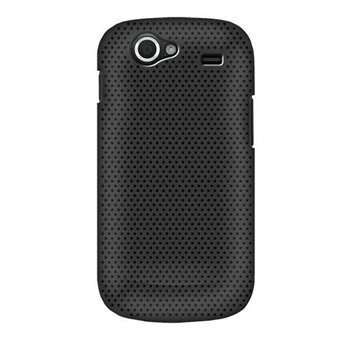 Samsung Google Nexus S Katinkas Hard Cover Air Black
