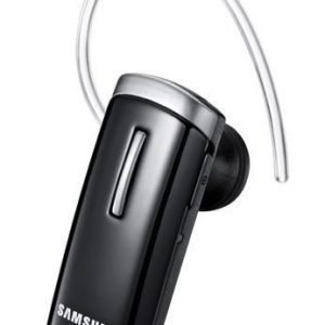 Samsung HM1000 Bluetooth-headset Black/Silver