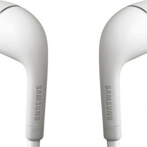Samsung HS3303 White
