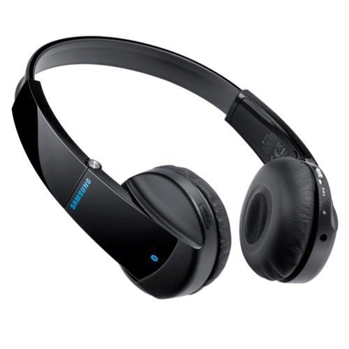 Samsung HS6000 Premium BTstereoheadset