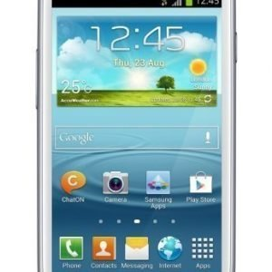 Samsung I8190 Galaxy S III Mini NFC White