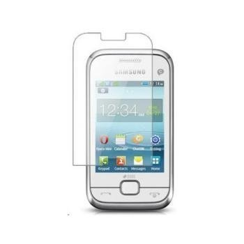 Samsung Rex 60 C3312R Trendy8 Näytönsuoja