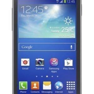 Samsung S7275 Galaxy Ace 3 4G Metallic Black