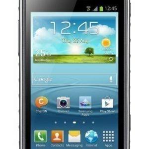 Samsung S7710 Galaxy Xcover 2 Titan/Grey