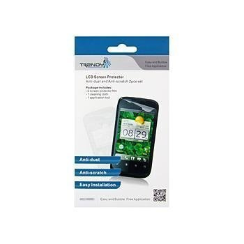 Samsung S8530 Wave 2 Trendy8 Screen Protector