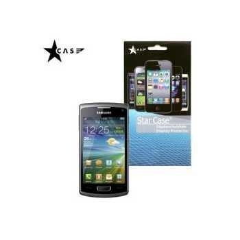 Samsung S8600 Wave 3 StarCase Näytönsuoja