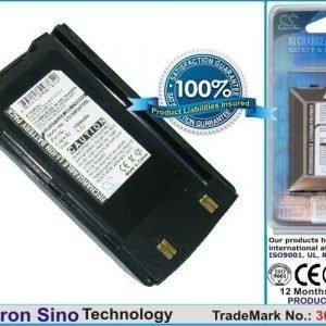 Samsung SCH-S370 SCH-S375 SCH-S470 akku 1150 mAh