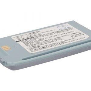 Samsung SGH-N400 SGH-N408 akku 900 mAh