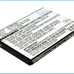 Samsung SGH-T769 Galaxy S Blaze 4G SGH-i577 yhteensopiva akku 1500 mAh