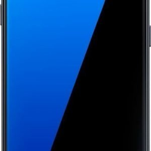 Samsung SM-G930 Galaxy S7 32GB Black