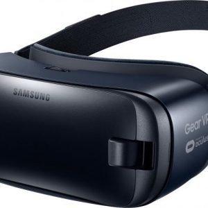 Samsung SM-R323 Gear VR 2017 Edt. Black